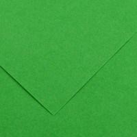 VÄRIKARTONKI BRIGHT GREEN 240G 50x65CM