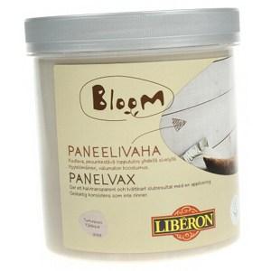 LIBERON BLOOM PANEELIVAHA TUNTURIPURO 1L