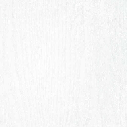 DC-FIX WHITEWOOD 45X200CM 346-0089