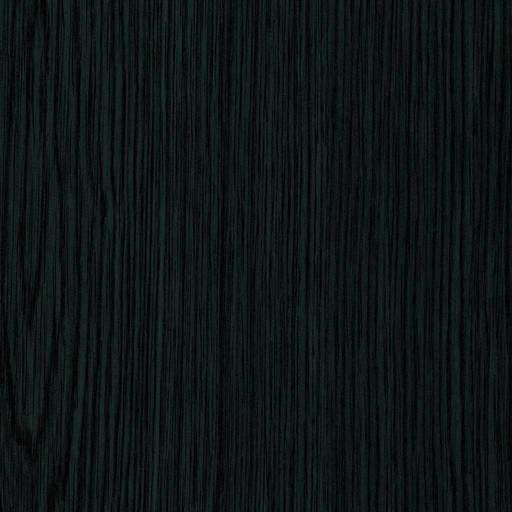 DC-FIX BLACKWOOD 90X210CM 346-5015