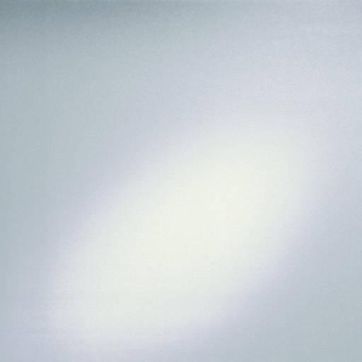 DC-FIX STAATTINEN KALVO UV-SUOJALLA 0