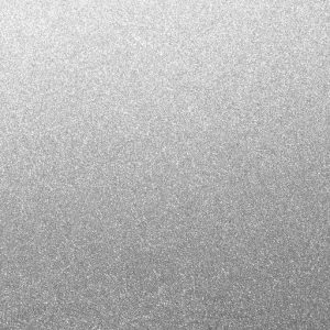 DC-FIX GLITTER SILVER 45x150CM 341-0011| Säästötalo Latvala