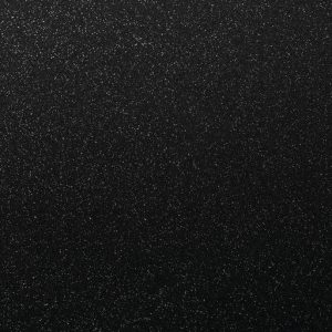 DC-FIX GLITTER BLACK 45x150CM 341-0012| Säästötalo Latvala