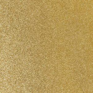 DC-FIX GLITTER GOLD 45x150CM 341-0014| Säästötalo Latvala