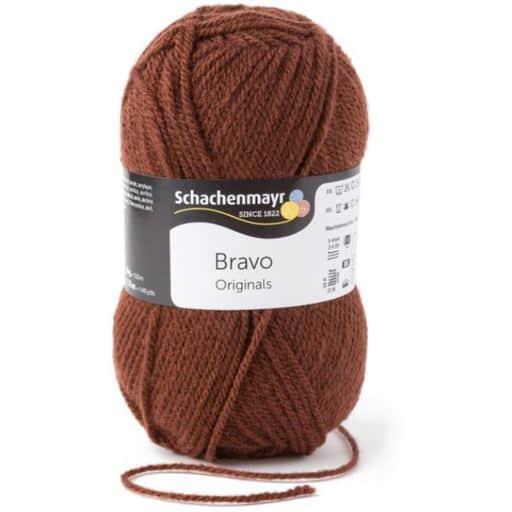 BRAVO LANKA RUSKEA 50G (8281)