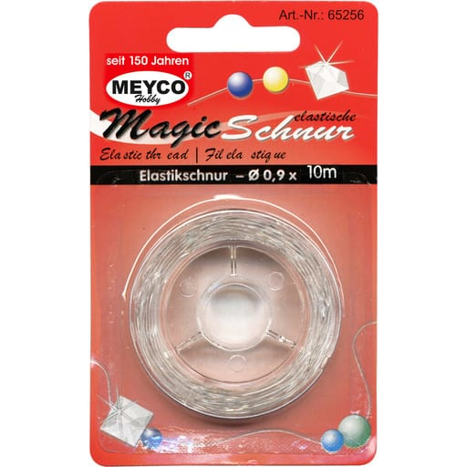 MEYCO STRETCH MAGIC KUMINAUHA 0