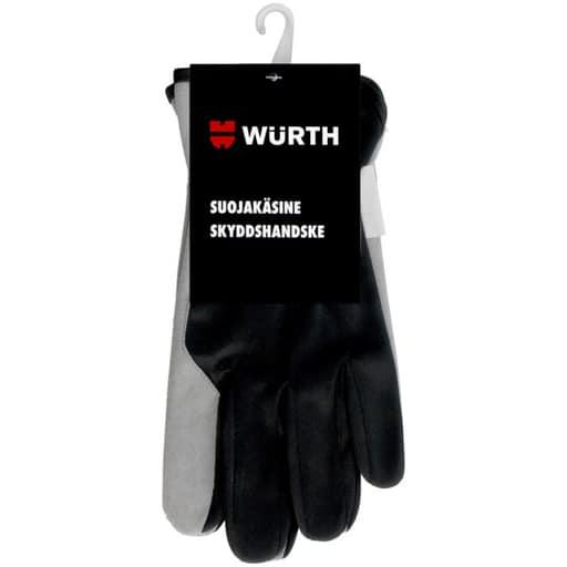 WURTH SYNTHEX VUORELLA YLEISKÄSINE 9