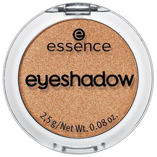 ESSENCE EYESHADOW 11