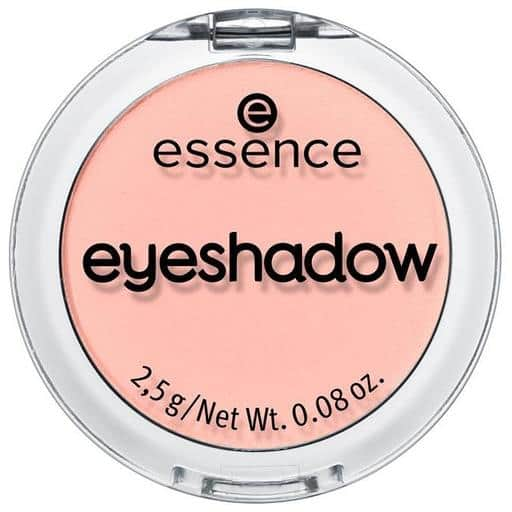 ESSENCE EYESHADOW 03