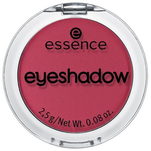 ESSENCE EYESHADOW 02