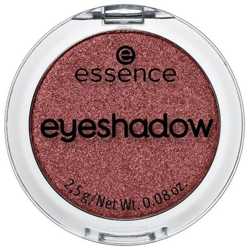 ESSENCE EYESHADOW 01
