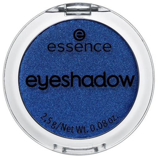 ESSENCE EYESHADOW 06
