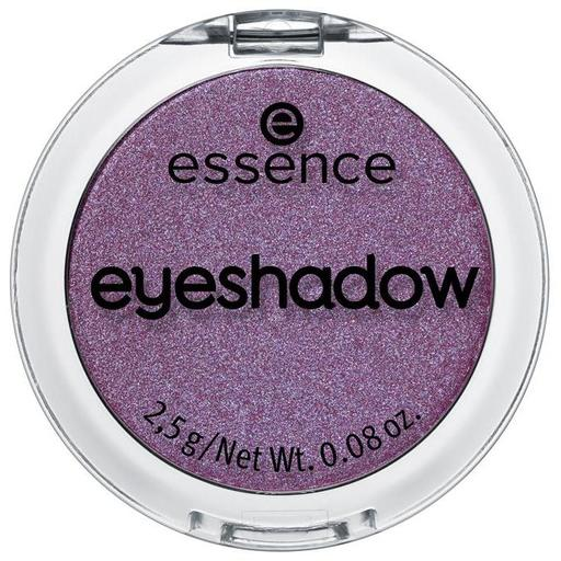 ESSENCE EYESHADOW 12