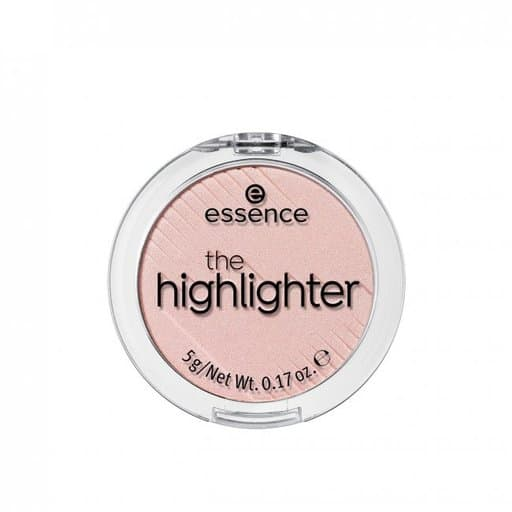 ESSENCE THE HIGHLIGHTER 10