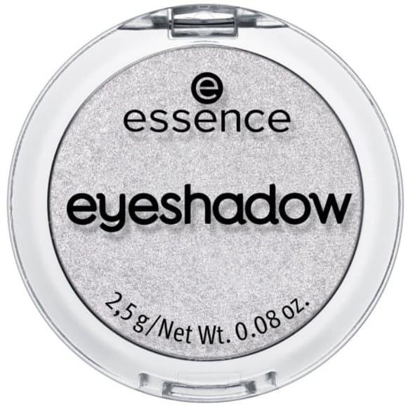 ESSENCE EYESHADOW 13