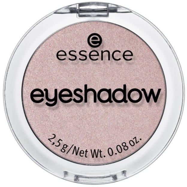 ESSENCE EYESHADOW 15