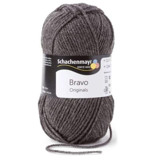 BRAVO LANKA TUMMANHARMAA 50G (8319)