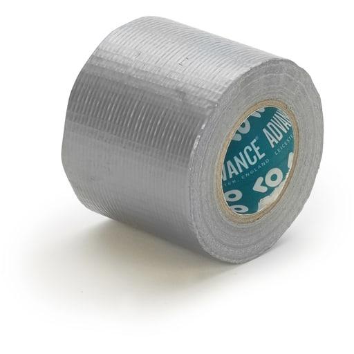 ILMASTOINTITEIPPI 50MMx10M