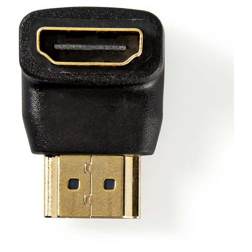 NEDIS HDMI-KULMALIITIN