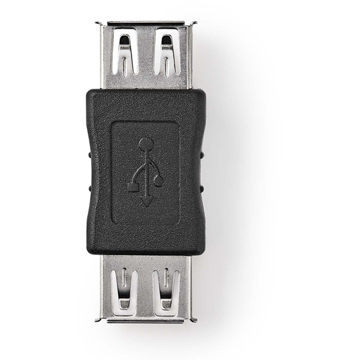 NEDIS USB 2.0 ADAPTERI A NAARAS - A NAARAS