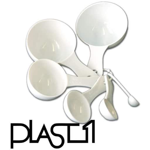 PLAST1 MITTASARJA 6-OS