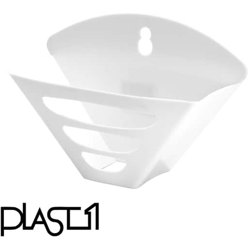 PLAST1 SUODATINPUSSITELINE