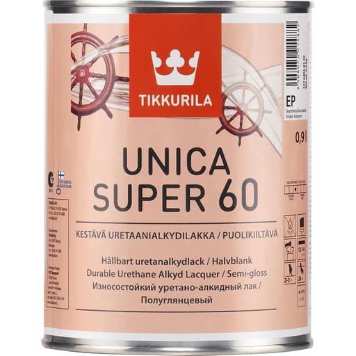 UNICA SUPER PUOLIKIILTÄVÄ 0