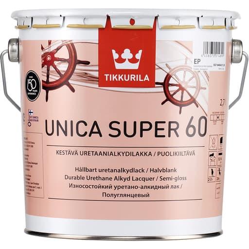 UNICA SUPER PUOLIKIILTÄVÄ 2