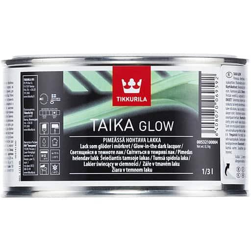 TAIKA GLOW 0