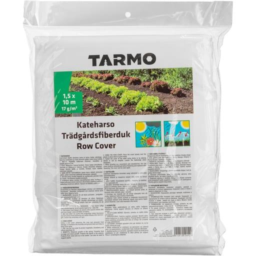 TARMO KATEHARSO 1