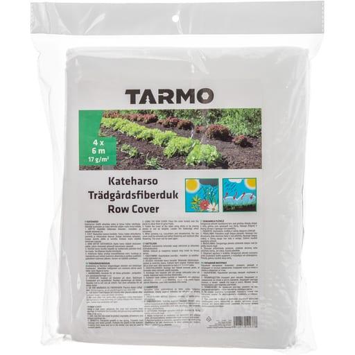 TARMO KATEHARSO 4x6M