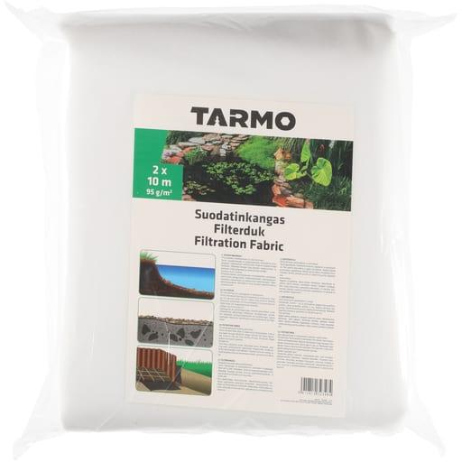 TARMO SUODATINKANGAS 2X10M