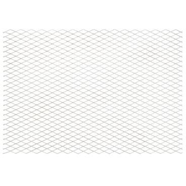 MUSTANG GRILLIRITILÄ ROSTERI 50x70CM
