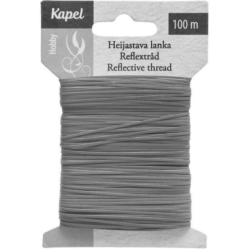 KAPEL HEIJASTAVA LANKA 100M