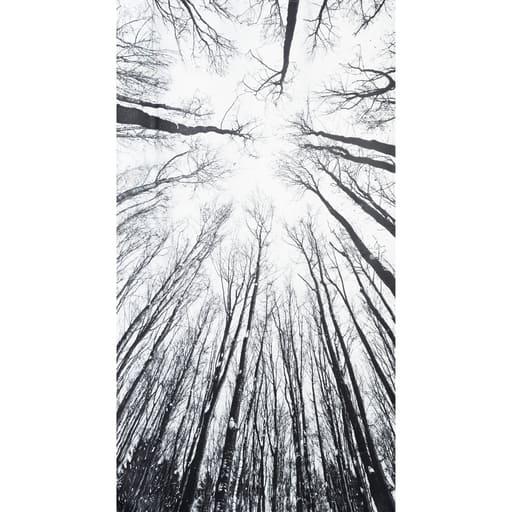 4LIVING SIVUVERHO FOREST PIMENTÄVÄ