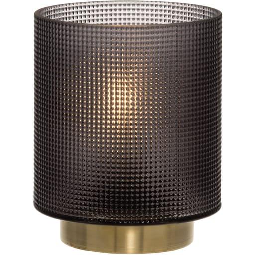 FINNLUMOR LED-KORISTEVALASIN MOLLY