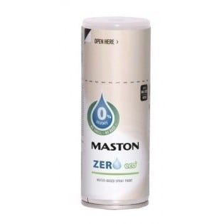 MASTON ZERO SPRAYMAALI BEIGE 150ML