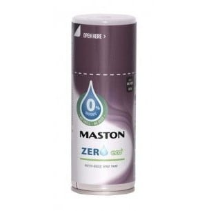 MASTON ZERO SPRAYMAALI VIOLETTI 150ML