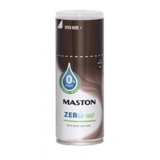 MASTON ZERO SPRAYMAALI RUSKEA 150ML