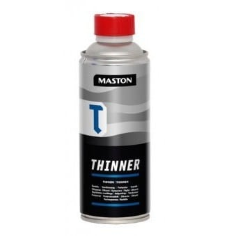 MASTON TINNERI 450ML
