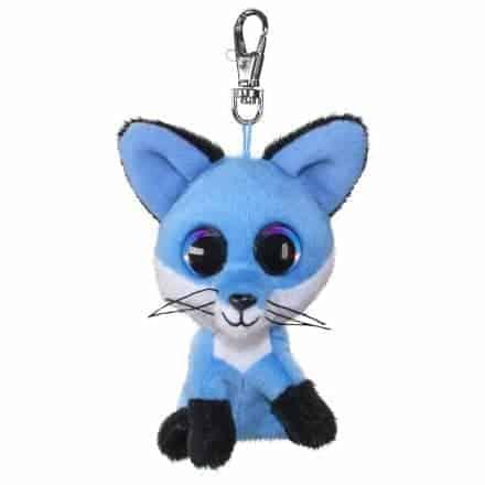 LUMO STARS FOX BLUEBERRY MINI 8