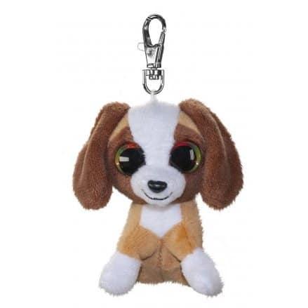 LUMO STARS DOG WUFF MINI 8