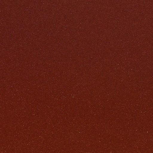 MIRKA HIOMAPAPERIRULLA P40 115MMx5M