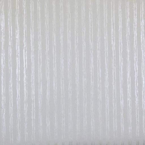 SANDUDD PINTA TAPETTI 2944-1 0