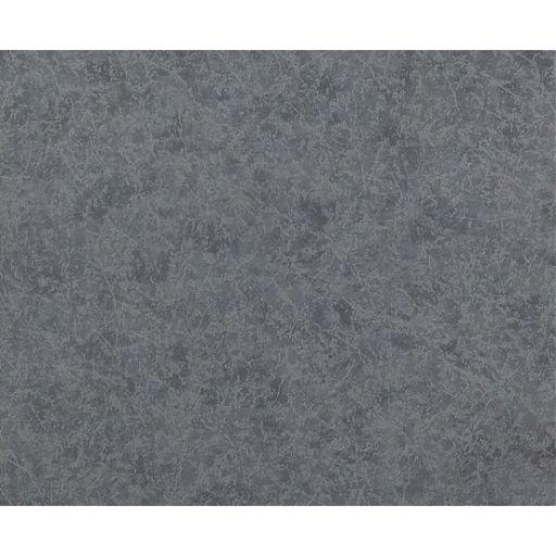 SANDUDD SHADOWS TAPETTI 2963-3 0| Säästötalo Latvala