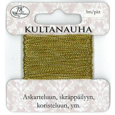 KULTANAUHA 5M