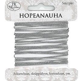 HOPEANAUHA 5M