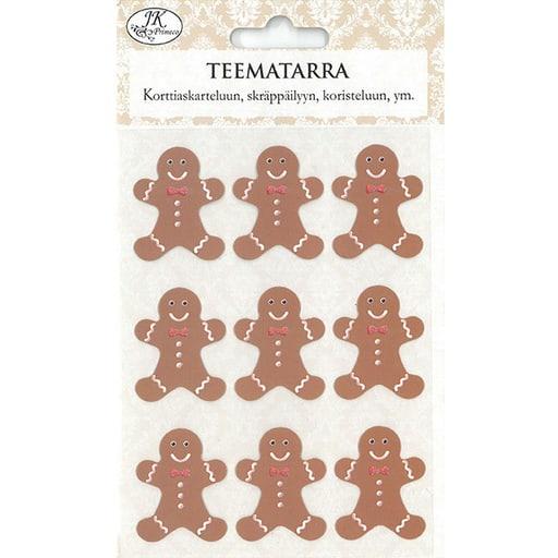 TEEMATARRA PIPARI