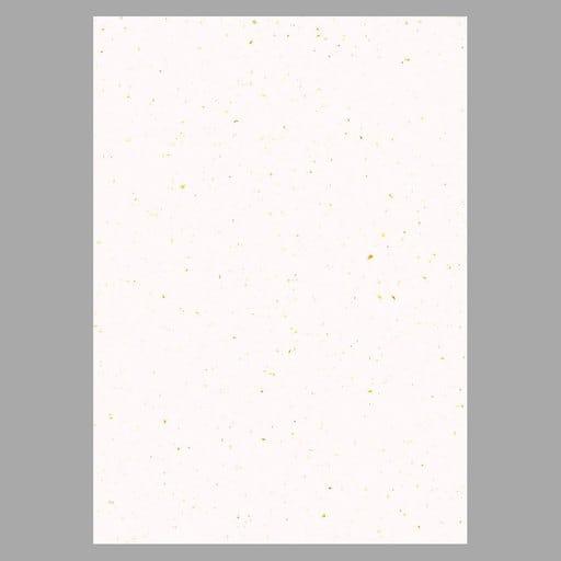 KULTAHIPPUPAPERI A4 10KPL