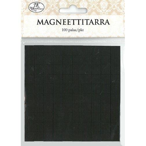 MAGNEETTITARRA 100KPL